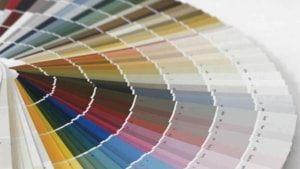 these are several steps you need to take to avoid critical painting mistakes as noone wants to live with the wrong color!
