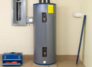 buying a hot water heater can get complicated