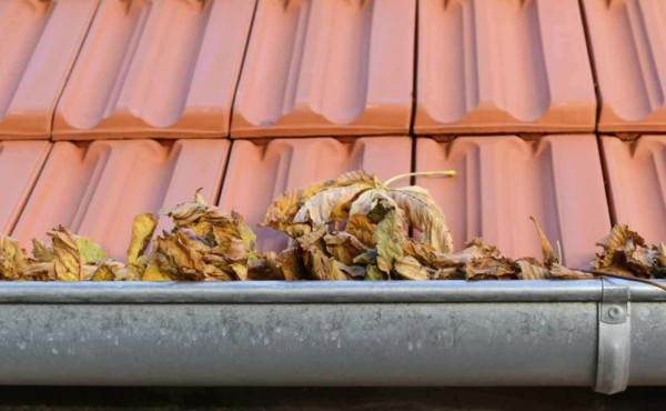 your home maintenance schedule needs to be coordinated with the weather where you live, landscaping & more as some homes need gutters cleaned twice a year and other places, only once