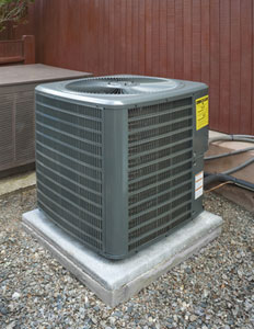 homeowner glossary defines most terms related to your home like this air conditioner