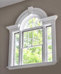 venetian window in homeowner glossary at home tips for women