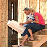 Building a House & Homeowner Allowances