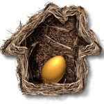 Invest in Your Home for Retirement Savings
