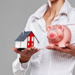 Finances & Making Sure You're Ready to Buy a House