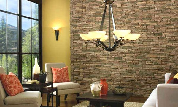 small business saturday might mean a wonderful new light fixture from rockingham electric