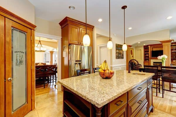 Why Load Bearing Walls Matter When Remodeling