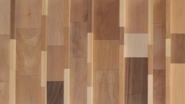 all woods look different, and their hardness also varies so the Janka hardness scale helps buyers understand relative hardness