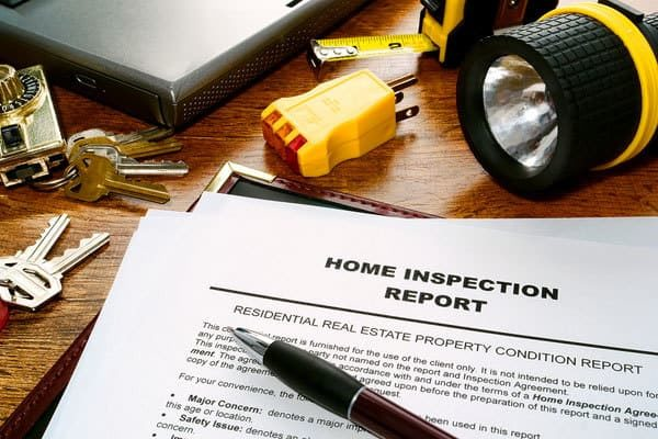 home management should focus on protecting & enhancing your investment in a house