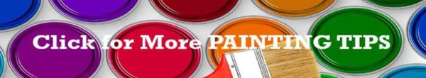we've got lots more painting tips in addition to painting earning top picks of the year