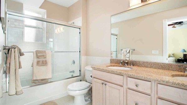 shower door leaks are one of the most common homeowner problems & water damage is often hidden making it hard to find & fix problems quickly
