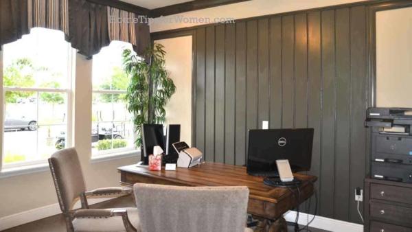 #home-office-crown-molding-wall-trim-orlando-florida-ht4w1280