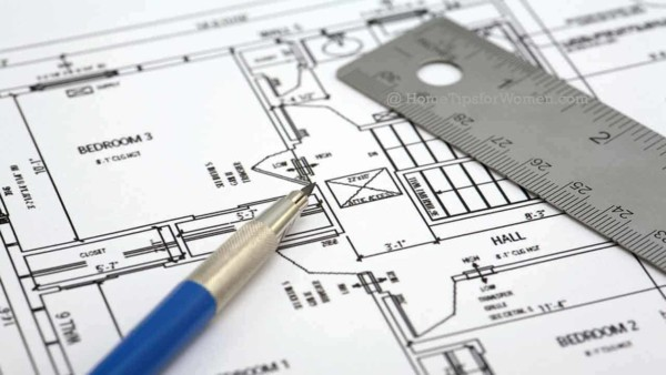 building a business is much harder than building a house, as you rarely have blueprints to guide you