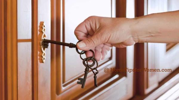 Amazing Details On Locksmith