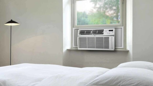 window air conditioners is probably the most popular of the many types of air conditioners after central air conditioning