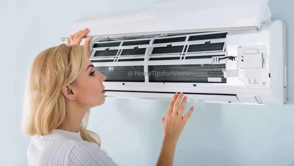 when you go to buy an air conditioner, you might be confused by the different types of air conditioners available