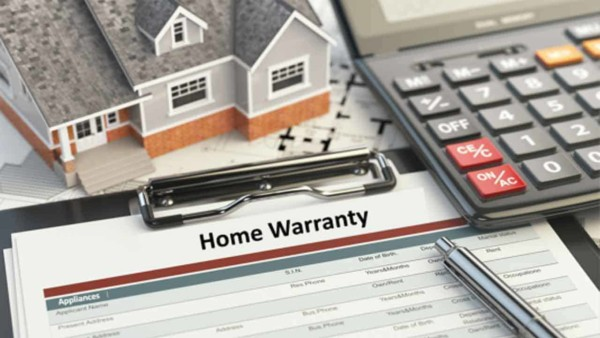 what is a home warranty is difficult to understand because the words are misleading