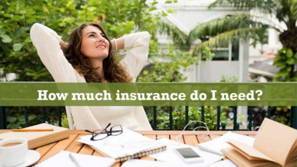 buying homeowner insurance can be tricky so take time to learn what you really need & what isn't necessary