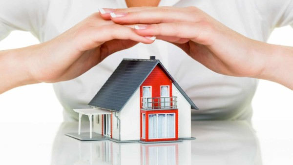 When we buy homeowner insurance we're protecting the investment we've made in our house. Unless you read the entire policy, you might not understand what is & isn't protected