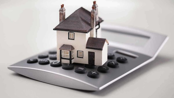 even saving for 10% down payment on a house can be a challenge so start looking for ways to make that work