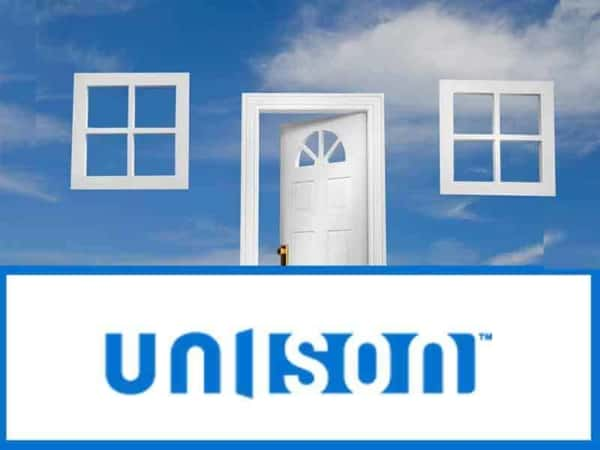 when you partner with unison, you can buy a home faster with only 10% for a down payment on a house