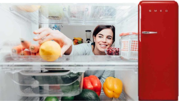 refrigerator sizes should tell you how much storage capacity you're getting ... but it doesn't!